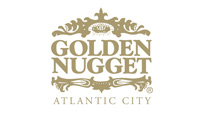 Golden Nugget Tickets