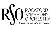 RSO Classics: Memories From Times Of War