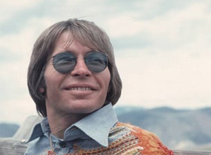 John Denver: A Rocky Mountain High Concert Tickets