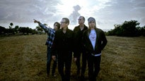 presale password for Stone Temple Pilots w/Chester Bennington tickets in Columbia - SC (Township Auditorium)