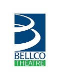 Logo for Bellco Theatre