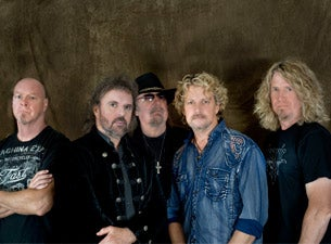 .38 Special Tickets
