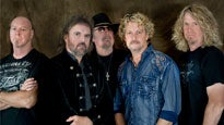 38 Special at Deadwood Mountain Grand