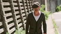 presale password for Foy Vance tickets in New York - NY (Bowery Ballroom)