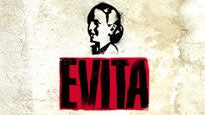 presale code for Evita tickets in Los Angeles - CA (Pantages Theatre)