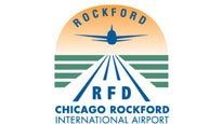 Rockford International Airport