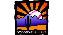 Goodyear Ballpark Tickets