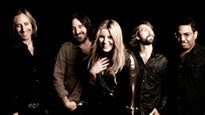 Grace Potter & the Nocturnals pre-sale password for show tickets in New Brunswick, NJ (State Theatre)