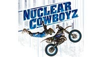 More Info AboutFreestyle Motocross: Nuclear Cowboyz