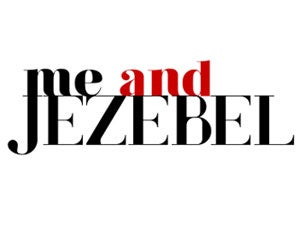 Me & Jezebel Tickets