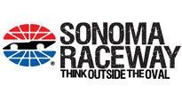 Sonoma Raceway (Formerly Infineon Raceway)