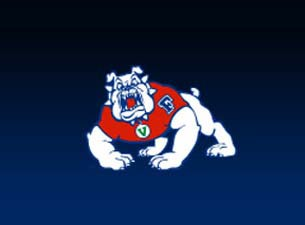 Fresno State Bulldogs Womens Volleyball Tickets