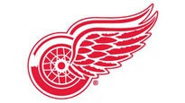 More Info AboutDetroit Red Wings