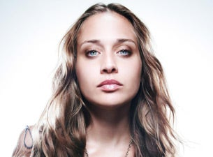Fiona Apple Tickets