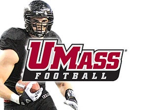 UMass Football Tickets