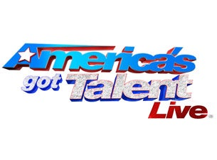 America's Got Talent Tickets