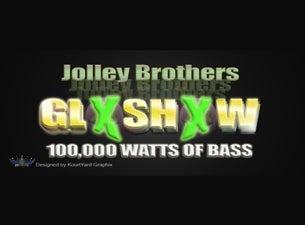 Jolley BrothersTickets