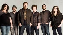 Casting Crowns pre-sale code for show tickets in Lexington, KY (Rupp Arena)