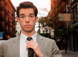 John Mulaney Tickets