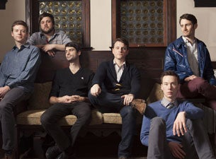 Hey Marseilles Tickets