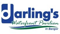 Logo for Darling's Waterfront Pavilion