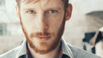 Kevin Devine at Asbury Lanes