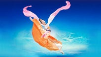Shen Yun presale password for early tickets in Evansville