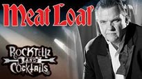 More Info AboutMeatloaf