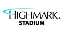 HIGHMARK STADIUM Tickets