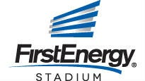 FirstEnergy Stadium, Home of the Cleveland Browns Tickets