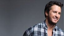 Luke Bryan - That's My Kind Of Night Tour 2014 presale code for show tickets in Oklahoma City, OK (Chesapeake Energy Arena)