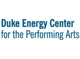 Duke Energy Center Saint Petersburg