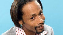 KATT WILLIAMS : KATT IS BACK TOUR presale code for early tickets in Cincinnati