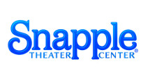 Snapple Theater