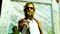 Anders Osborne, Marc Broussard, JJ Grey, Luther Dickinson