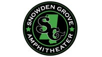 Logo for Snowden Grove Amphitheater