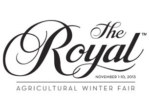 The Royal Agricultural Winter Fair Tickets