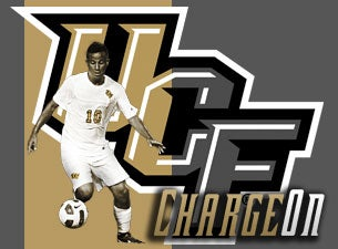 UCF Knights Mens Soccer Tickets