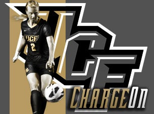 UCF Knights Womens Soccer Tickets