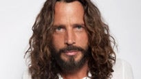 Chris Cornell pre-sale password for show tickets in Madison, WI (Orpheum Theater)