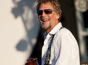 Kenny Loggins Tickets