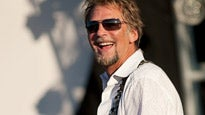 Kenny Loggins presale password for performance tickets in Fayetteville, NC (Crown Center)