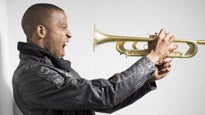 Trombone Shorty & Orleans Avenue presale password for early tickets in New York