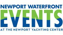 Logo for Newport Yachting Center