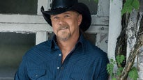 Trace Adkins, The Christmas Show pre-sale code for hot show tickets in Effingham, IL (Effingham Performance Center)