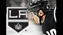 More Info AboutLos Angeles Kings