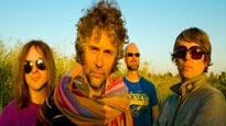 The Flaming Lips & Tame Impala presale password for early tickets in Santa Barbara