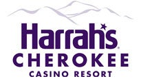 Harrah's Cherokee Resort Event Center