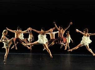 Ballet PreljocajTickets