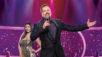 Terry Fator at Belterra Casino Resort and Spa